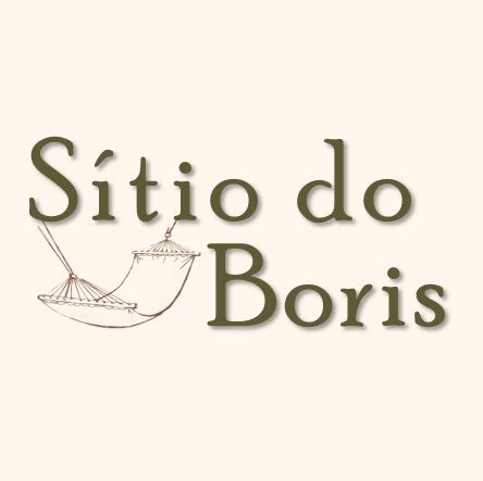 Sitio do Boris